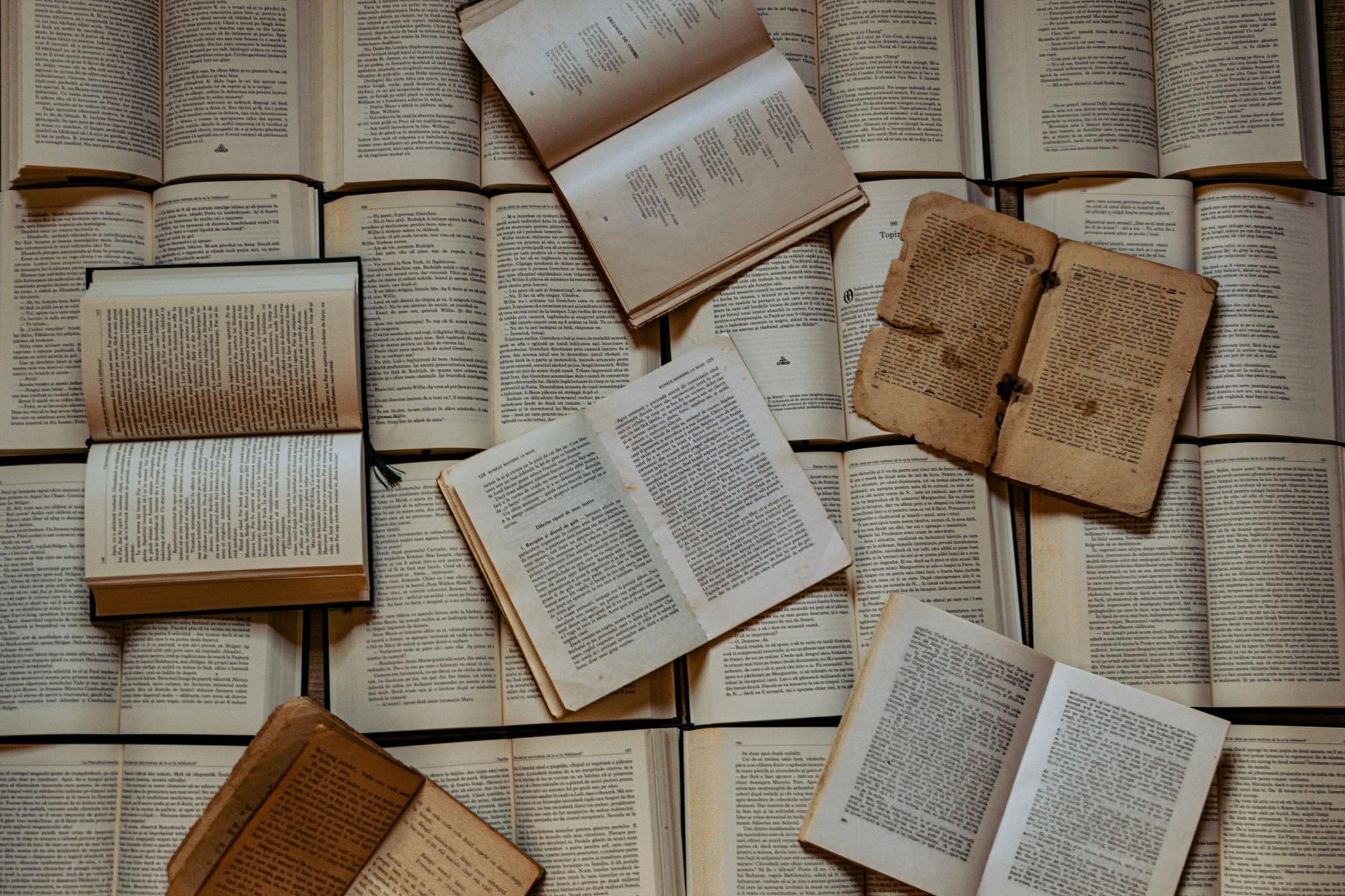 Правильные ответы и пояснения на тест «Идиот или гений»