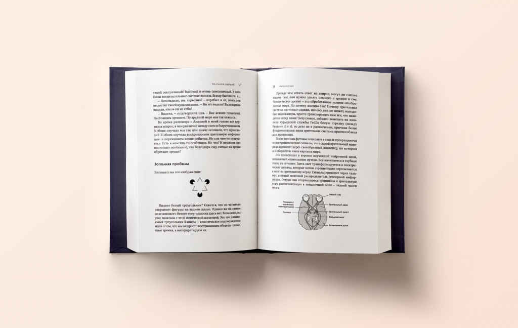 Book-Inner-Pages-Mockup2.jpg